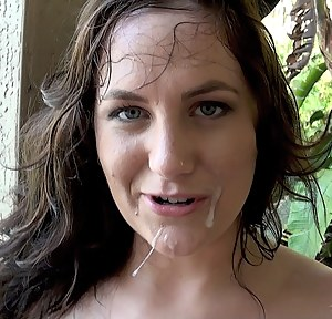 Free Facial Porn Pictures