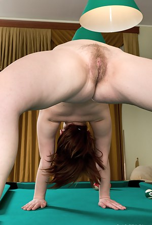 Free Flexible Porn Pictures