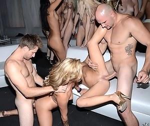 Free Hardcore Porn Pictures